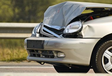 Mexican Auto Insurance – Your Guilty Until Proven Innocent