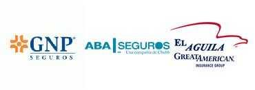 Mexican Insurance Companies