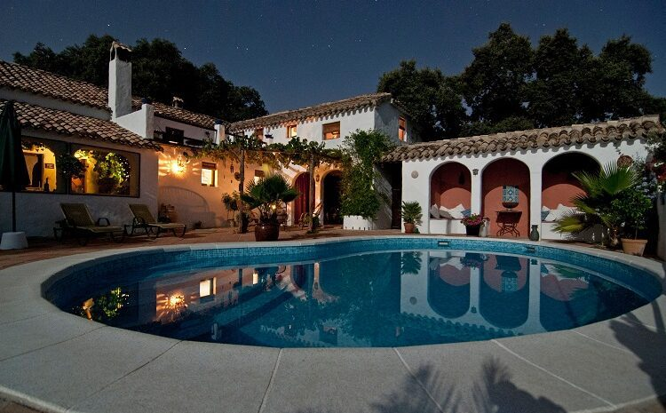 Buying a Home in Mexico – You're not in Kansas Anymore