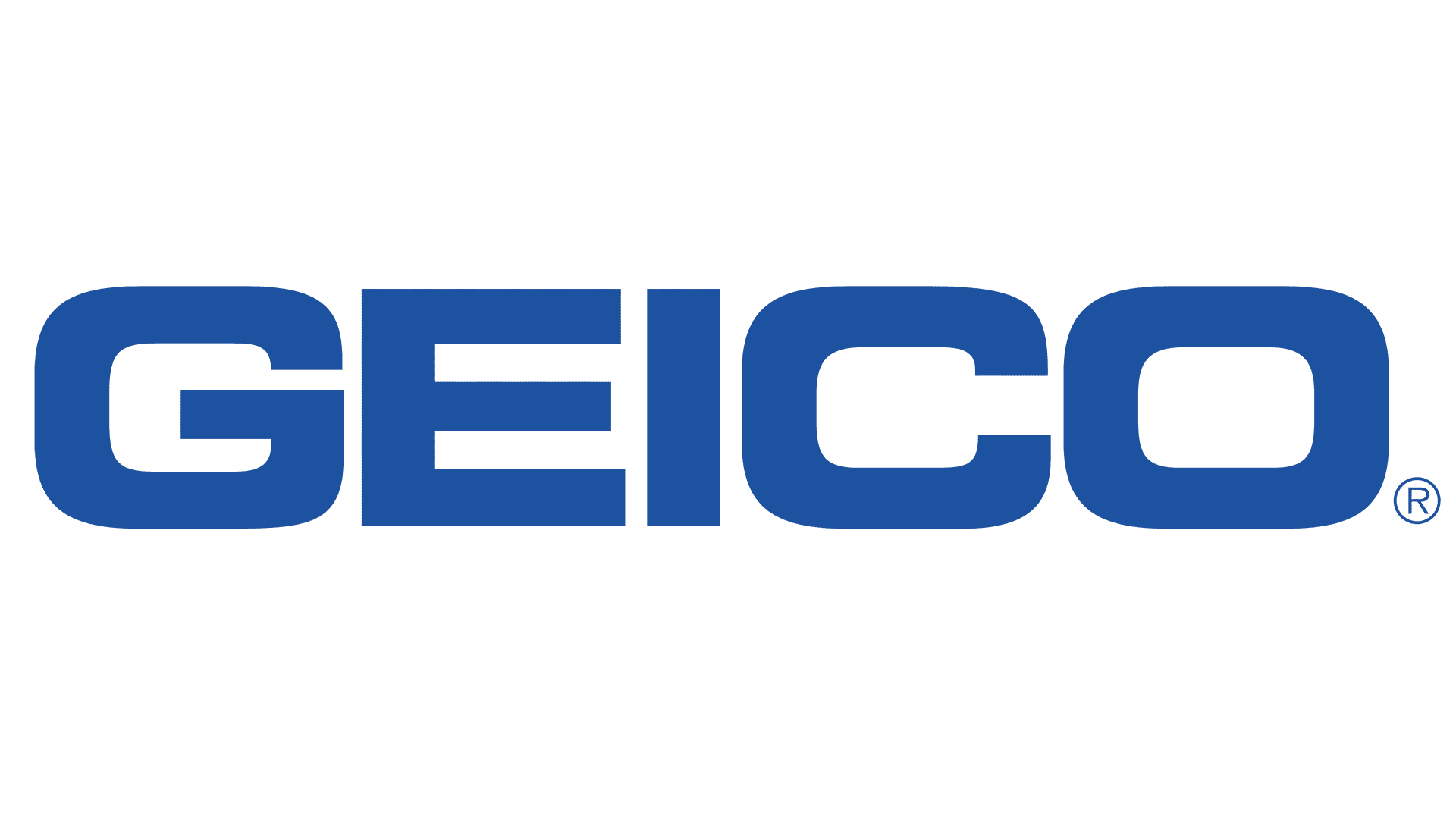 GEICO Encourages Driver to Get Mexican Auto Insurance