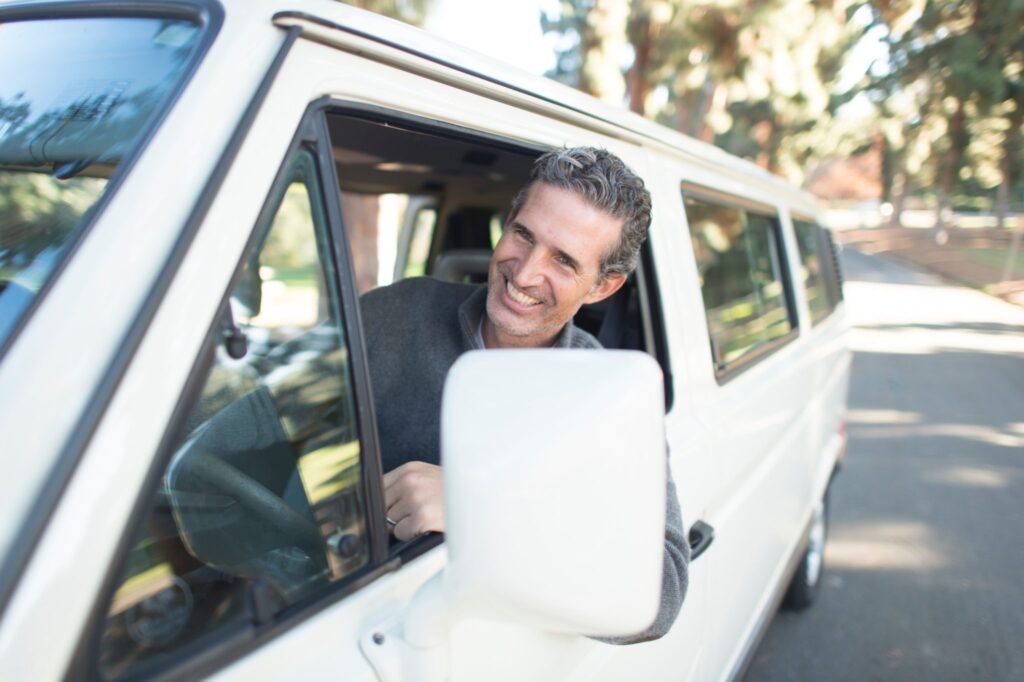 New 2019 Auto Insurance Requirements in Mexico
