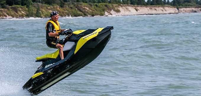 watercraft insurance 1