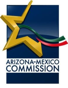 Arizona Mexico Commision