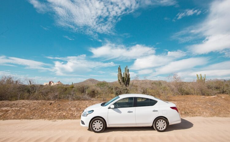 One Day Mexican Auto Insurance: What Is It And Why Should Travelers Opt For It?