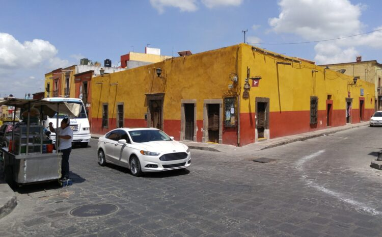 All You Need To Know About Mexican Auto Insurance Ratings