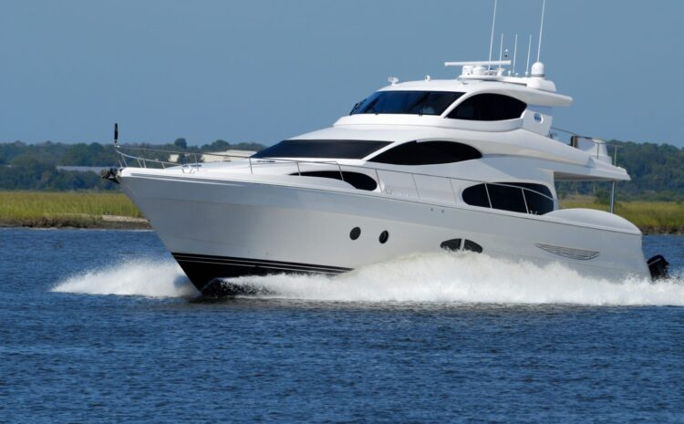 Mexican Boat Insurance: Commonly Asked Questions Answered