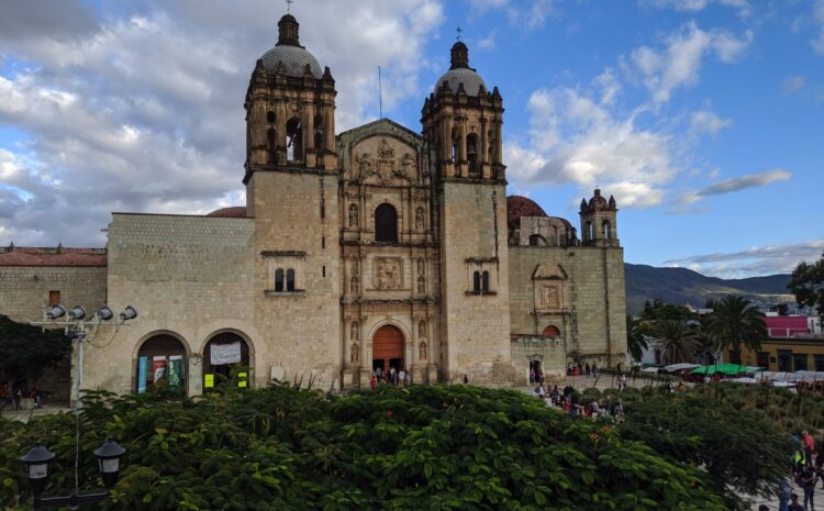 A Quick Glance at Mexican Travel Medical Insurance