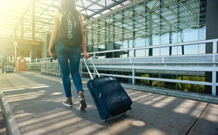 Travel Insurance in Mexico: Tips and More