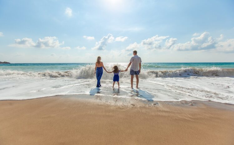 Things To Consider Before Buying A Travel Medical Insurance For Mexico